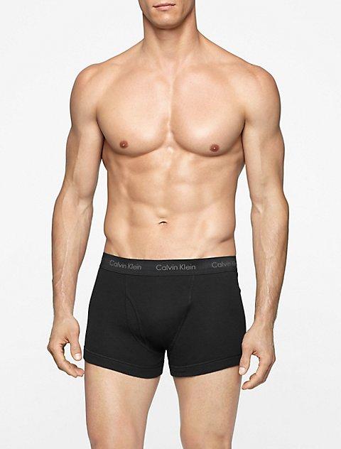 男士內褲三條裝