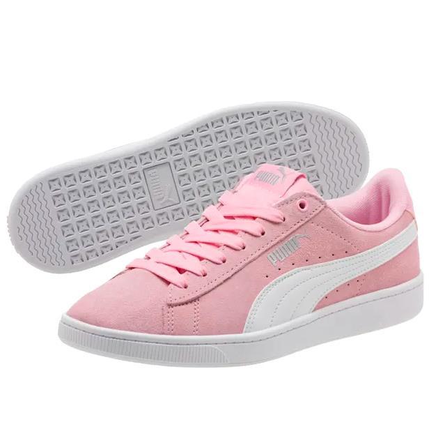Vikky v2 女子板鞋