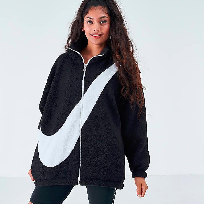 耐克 SPORTSWEAR 女子外套