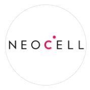 Neocell 保健品