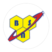 BSN 健身補劑