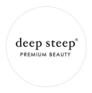 Deep Steep 洗護