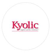 Kyolic 保健品