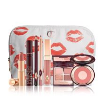 Charlotte Tilbury pillow talk 套组