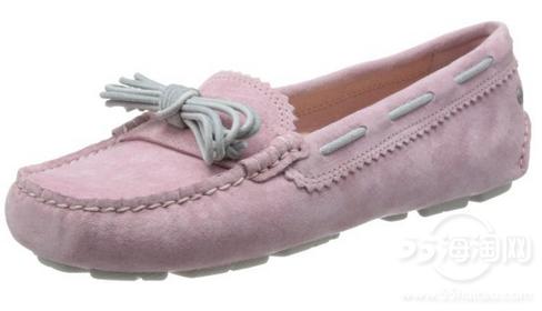 美国婴儿鞋码 全部搜索-海淘论坛|55海淘网