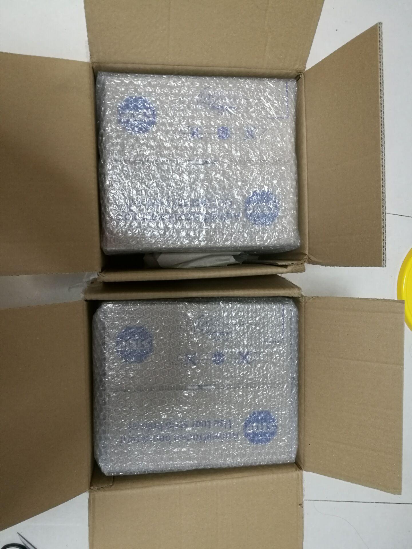 喜宝两箱子2.jpg