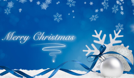 YSL、LAMER 竟然出圣诞倒数日历,一天一个小惊喜,