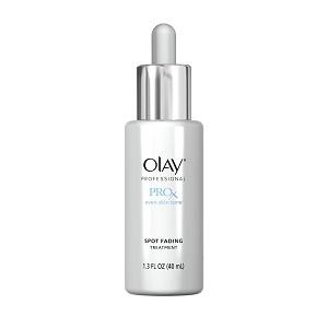 Olay 玉蘭油 Pro-X 均勻膚色祛斑精華 40ml