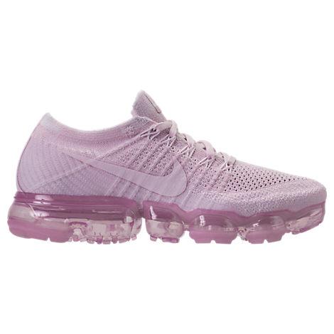 Nike 耐克 Air VaporMax Flyknit 運動鞋