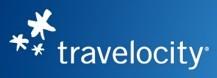 海量旅游優惠折扣推薦,出境游_國內游_旅游線路__跟團游_自由行【55海淘】