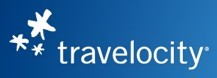 【Travelocity】_優惠折扣碼、轉運公司、下單流程、曬單、海淘返利等 攻略信息 - 55海淘網