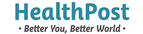 Healthpost (Global)