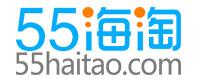 55haitao.com