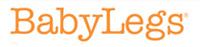 【Baby Legs】_優惠折扣碼、轉運公司、下單流程、曬單、海淘返利等 攻略信息 - 55海淘網