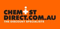 澳洲Chemist Direct藥房中文網