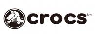 Crocs JP
