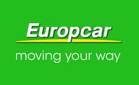 Europcar US