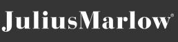 Julius Marlow官網海淘入口,最新海淘優惠折扣-55海淘
