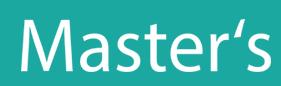 【Masters DE】_優惠折扣碼、轉運公司、下單流程、曬單、海淘返利等 攻略信息 - 55海淘網