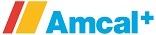 澳洲Amcal連鎖大藥房中文站