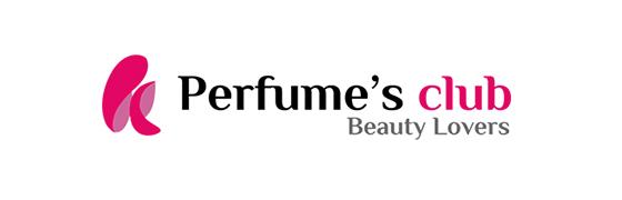 Perfume's Club中文官網