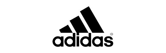 【Adidas DE】_優惠折扣碼、轉運公司、下單流程、曬單、海淘返利等 攻略信息 - 55海淘網