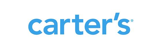 Carter's 卡特美國US官網海淘入口,最新海淘優惠折扣-55海淘