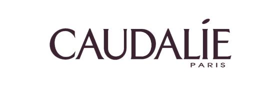 【Caudalie USA】_優惠折扣碼、轉運公司、下單流程、曬單、海淘返利等 攻略信息 - 55海淘網