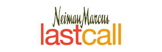 【Neiman Marcus Last Call】_優惠折扣碼、轉運公司、下單流程、曬單、海淘返利等 攻略信息 - 55海淘網
