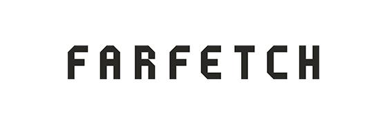 【Farfetch】_優惠折扣碼、轉運公司、下單流程、曬單、海淘返利等 攻略信息 - 55海淘網