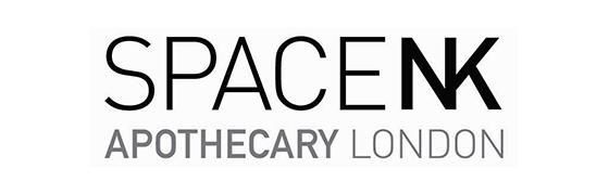 【Space NK UK】_優惠折扣碼、轉運公司、下單流程、曬單、海淘返利等 攻略信息 - 55海淘網