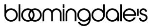 【Bloomingdales】_優惠折扣碼、轉運公司、下單流程、曬單、海淘返利等 攻略信息 - 55海淘網