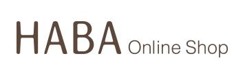 【HABA】_優惠折扣碼、轉運公司、下單流程、曬單、海淘返利等 攻略信息 - 55海淘網