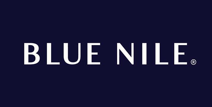 Blue Nile 中國官網