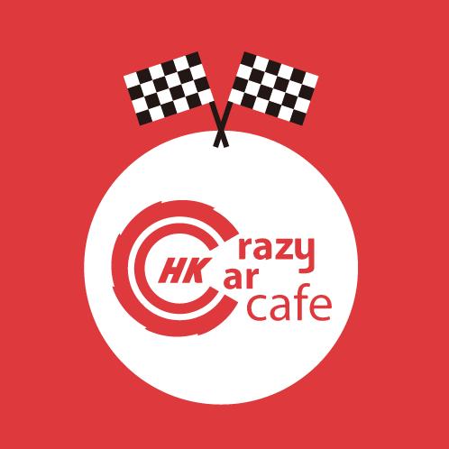 Crazy Car Cafe