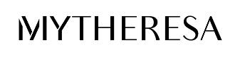 【Mytheresa】_優惠折扣碼、轉運公司、下單流程、曬單、海淘返利等 攻略信息 - 55海淘網