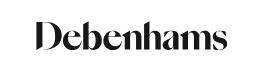 【Debenhams】_優惠折扣碼、轉運公司、下單流程、曬單、海淘返利等 攻略信息 - 55海淘網