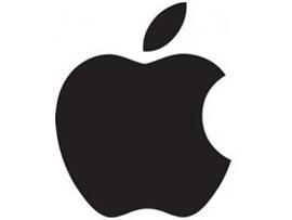 Apple HK