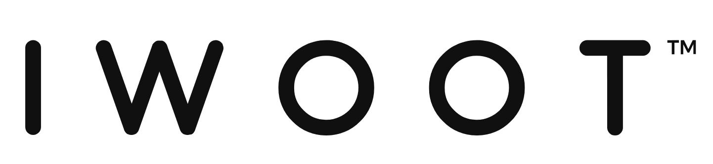 IWOOT英國UK官網海淘入口,最新海淘優惠折扣-55海淘