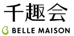 Belle Maison千趣會日本JP官網海淘入口,最新海淘優惠折扣-55海淘