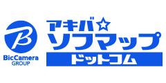 日本Akiba-sofmap官網海淘購物返利,優惠碼 - 支持轉運及直郵中國 - 55海淘網官方網站