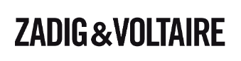 Zadig & Voltaire (FR)