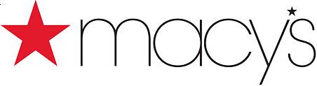 【Macy's】_優惠折扣碼、轉運公司、下單流程、曬單、海淘返利等 攻略信息 - 55海淘網
