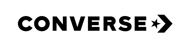英國Converse 英國官網官網海淘購物返利,優惠碼 - 支持轉運 - 55海淘網官方網站