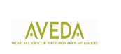 Aveda UK