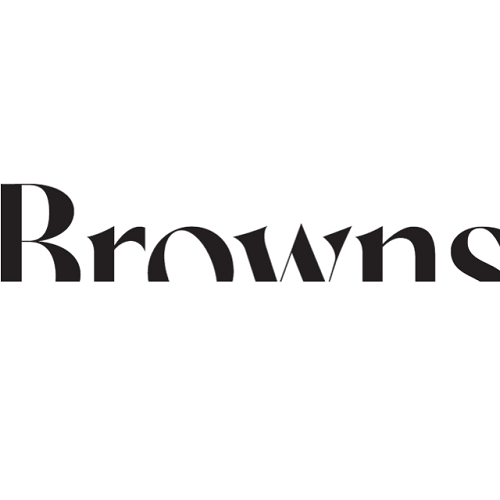 【Browns Fashion】_優惠折扣碼、轉運公司、下單流程、曬單、海淘返利等 攻略信息 - 55海淘網