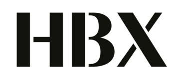 HBX美國US官網海淘入口,最新海淘優惠折扣-55海淘
