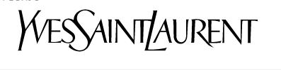 俄羅斯Yves Saint Laurent RU官網海淘購物返利,優惠碼 - 支持轉運 - 55海淘網官方網站