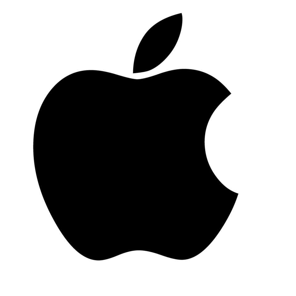 Apple 中國
