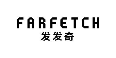 Farfetch 發發奇